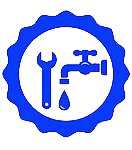 icone-plomberie