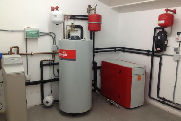 service-chauffage-installation-chauffage-central