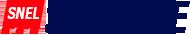 snel-service-logo